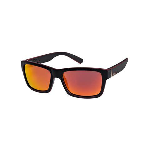 Sunglasses Quiksilver Lens quiksilver sunglasses black worn xkkr gwithian academy of surfing