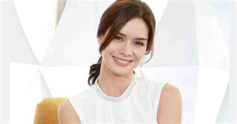 erich gonzales scandal erich gonzales is a mysterious girl in forevermore