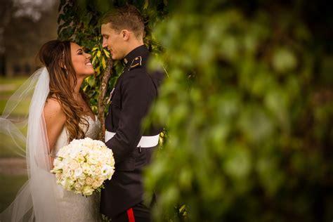 Thornton Manor Wedding Photography   Charlotte & Dan