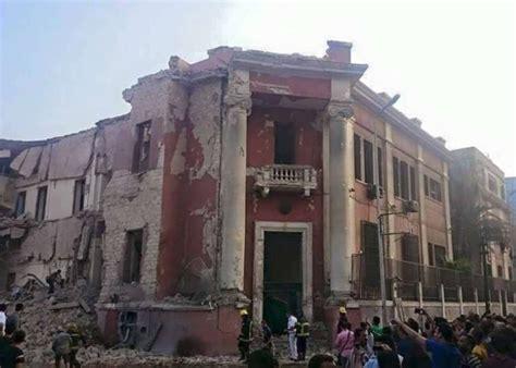 consolato egiziano in italia attacco al consolato egiziano gentiloni 171 non ci faremo