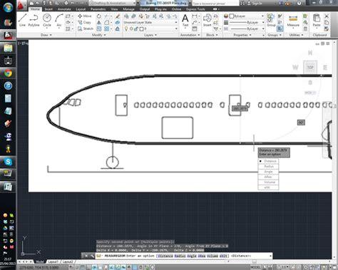 plan si鑒es boeing 777 300er attachment browser boeing 777 300er plans 04 measuring