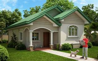 Tiny Houses For Families Lovely Tiny House For A Family