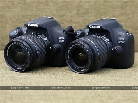 Canon Eos 1300d Only 1300d Bo canon 1300d recensione tracollareflex info l ha provata per voi