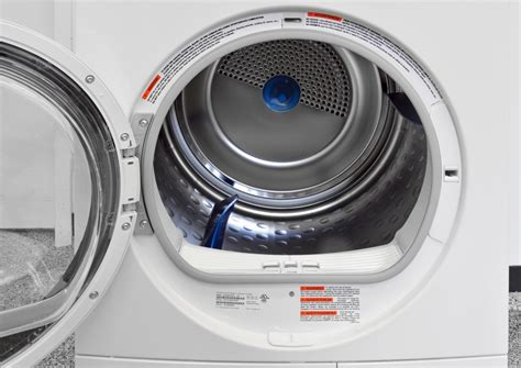 Tembakau Import Drum Bright Blue 50 Gram electrolux eied200qsw ventless condenser dryer review reviewed laundry