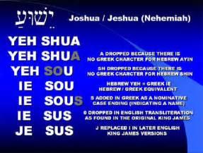 jesus is not zeus in the sun richard rives