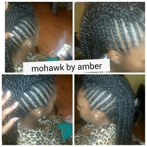 braiding salons in new orleans book online at www nolabraider com new orleans natural