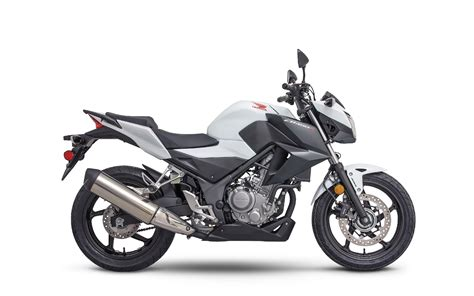 2015 honda png cb300f gt bikes and street fighters