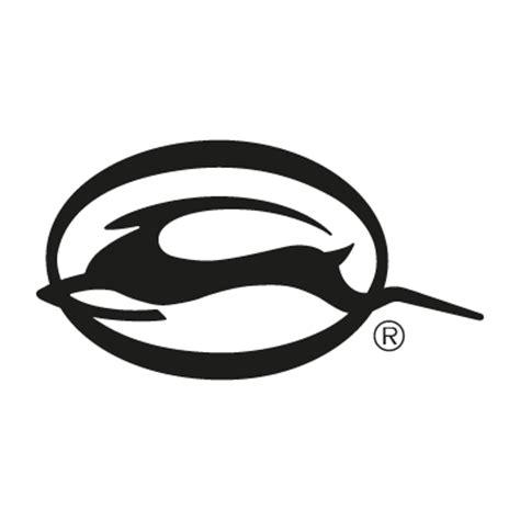 impala logo impala vector logo vector logo free eps ai