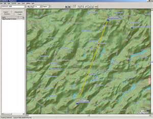 free shipping garmin topo u s 100k topographic map