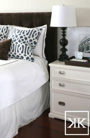 brown velvet headboard brown velvet headboard contemporary bedroom kerrisdale