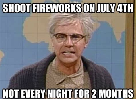 July Meme - the most american 4th of july memes from social media