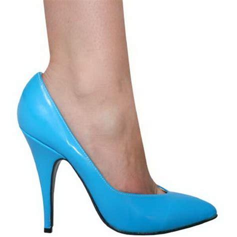 classic high heels classic high heels
