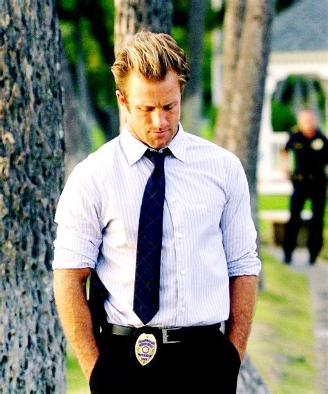 scott caan hairstyle ideas 25 best scott caan ideas on pinterest alex o loughlin