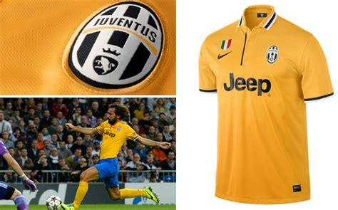 Sprei Bonita No 1 Juventus as camisas mais bonitas da temporada juventus goal