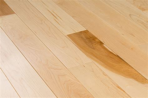 Which Is Better Fpor Hardwood Flooring Maple Or Oak - free sles jasper hardwood prefinished canadian