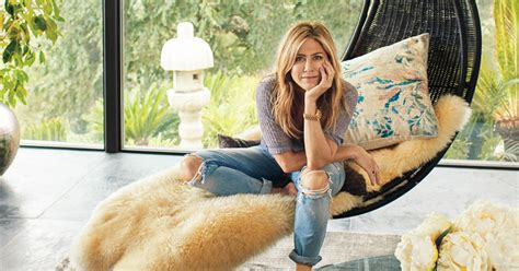 jennifer aniston home decor jennifer aniston s interior designer on decorating home