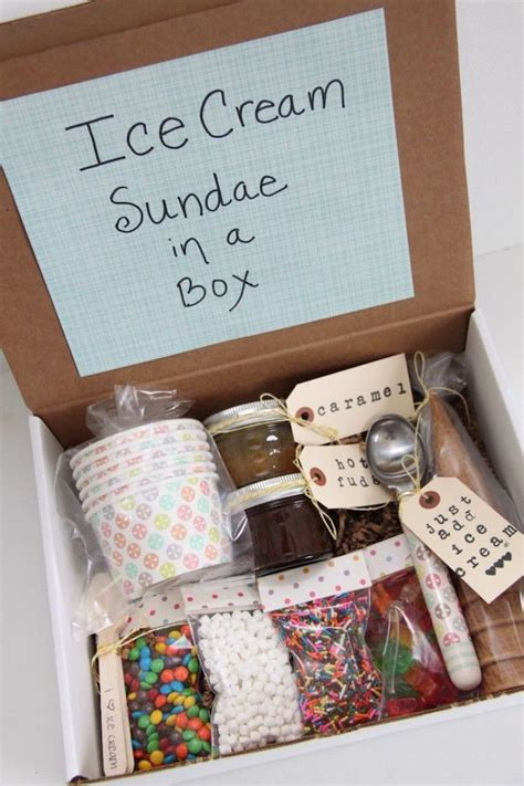 diy gifts 25 best ideas about diy gifts on pinterest diy xmas