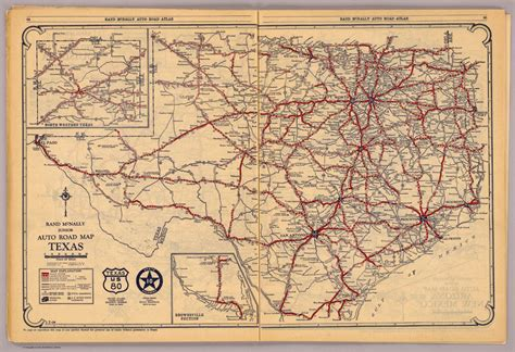 texas history map texas map historical