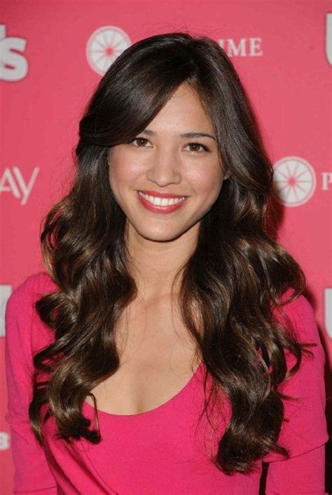 Mikayla 3 Layer T3009 1 78 images about kelsey chow on disney piper mclean and actresses