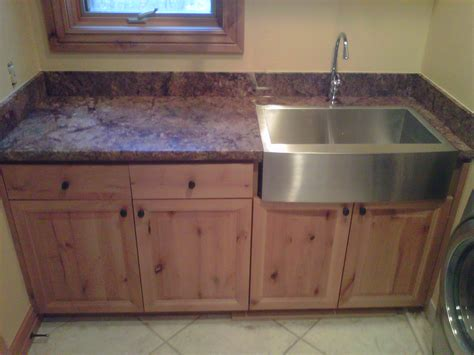 Stainless Steel Laundry Room Sinks Advantages Of A Stainless Steel Laundry Sink Summer Home Decor