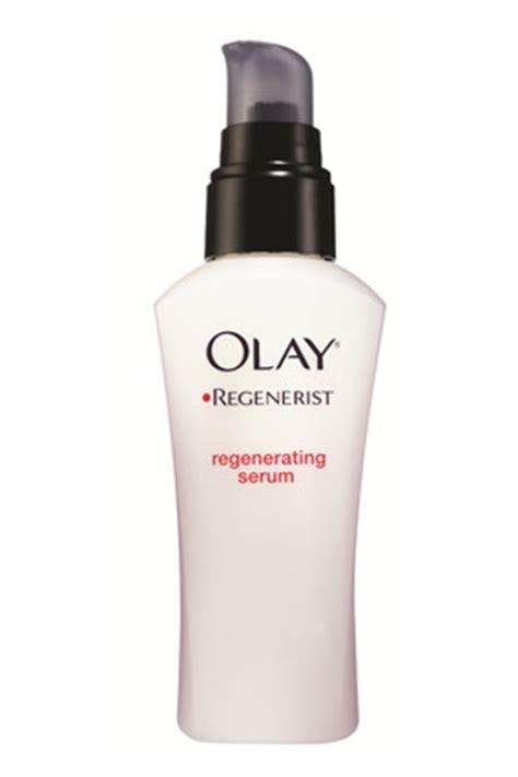 Olay Ritual Malam Anti Aging affordable anti aging products anti aging products 25