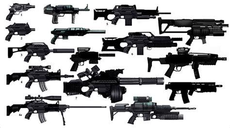 arsenal of weapons pin arsenal of democracy speech on pinterest