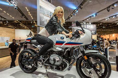 Motorrad Meyer Bmw by Bmw Neuheiten 2017 Motorrad Fotos Motorrad Bilder