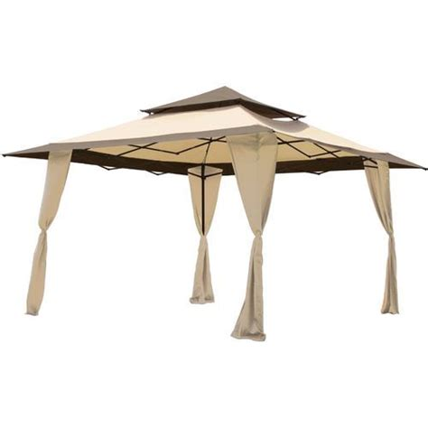 Patio Shelter This Is On Its Way Score Saved 80 E Z Up 174 Pagoda Shade
