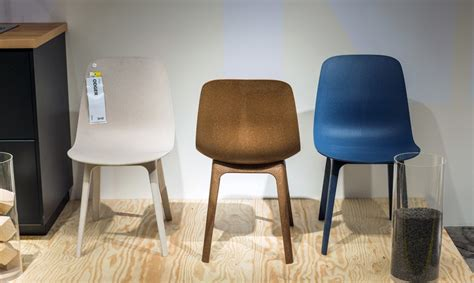 ikea furniture recycle line of ikea recycled furniture announced archpaper com