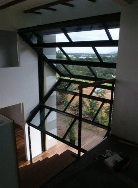vertical bi fold door arco openclosed pinterest