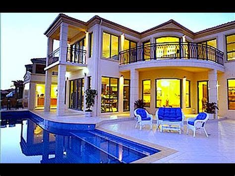 video house shaytards new house tour youtube