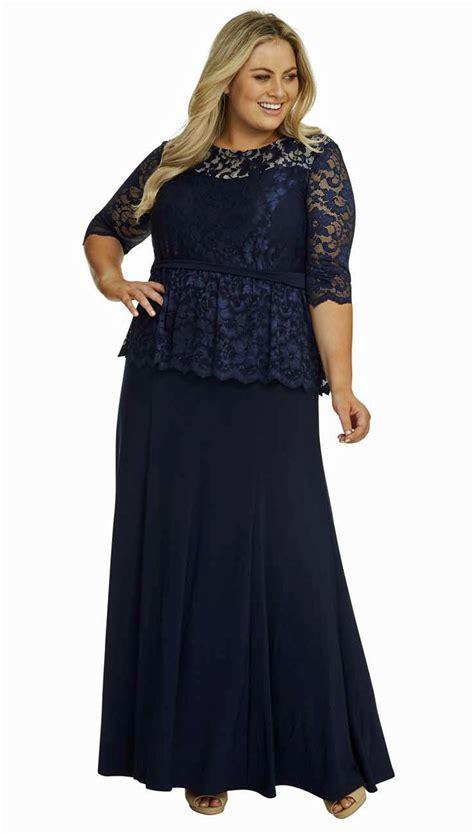 Bridesmaid Dresses Australia Plus Size - plus size evening dresses plus size evening wear in
