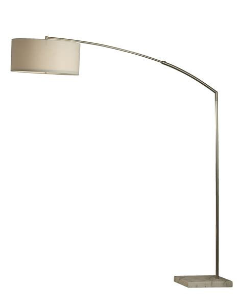 Classic Bathroom Designs traditional arc floor lamp interior exterior homie arc