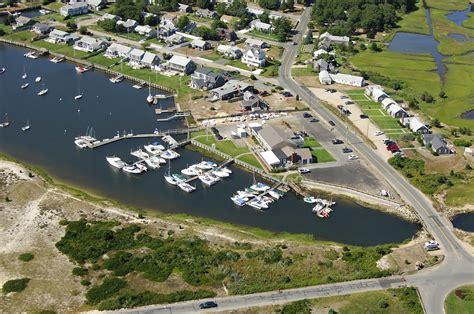 freedom boat club cape cod reviews west dennis yacht club in west dennis ma united states