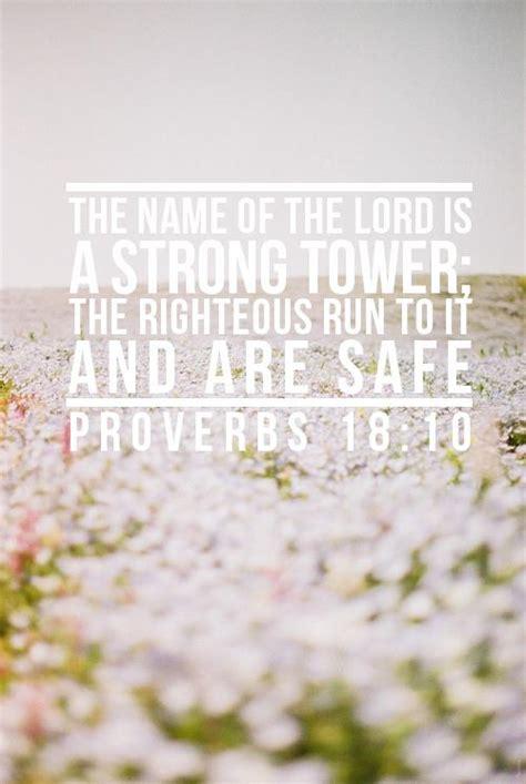 comforting scripture comforting scripture verses 187 urns online