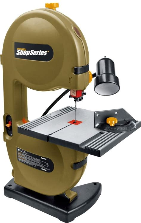 best band saw for woodworking 25 best band saw reviews ideas on tabletop