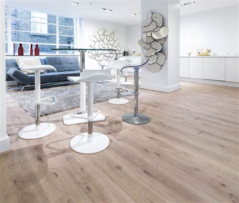 pergo flooring upstairs 28 images 1000 images about pergo outlast on pinterest laminate