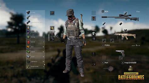 playerunknowns battlegrounds xbox  patch