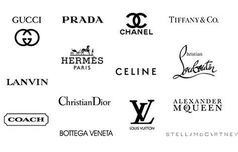 designer s brands at the best price aeropaq