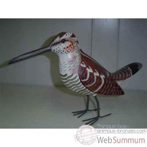oiseau exotique en bois animaux bois lcdm050 dans