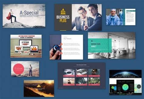 15 Amazing Keynote Templates For Presentations In 2016 Amazing Keynote Presentations