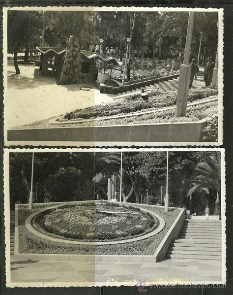 las 19 fotos m 225 s raras antiguas y llenas de enigmas que bonito lote de 2 fotos antiguas de tenerife rar comprar