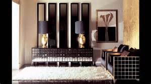 Art Deco Decorations | art deco decor ideas home art design decorations youtube