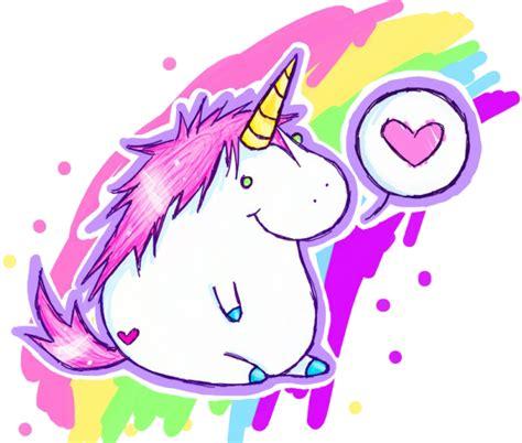 vomito de unicornio recursos png s unic 243 rnio unic 243 rnios pinterest tumblr e kawaii