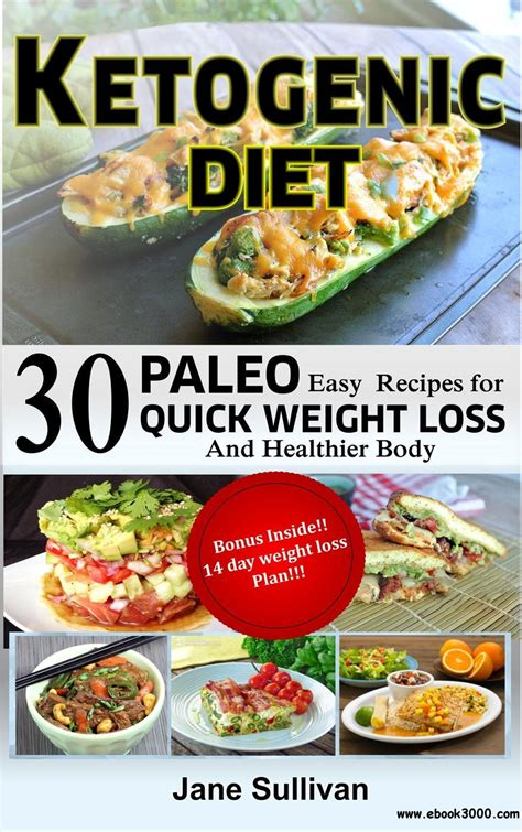 keto diet air fryer cookbook and easy low carb ketogenic diet air fryer recipes for weight loss and healthy lifestyle books the juice lover s big book of juices 425 recipes for