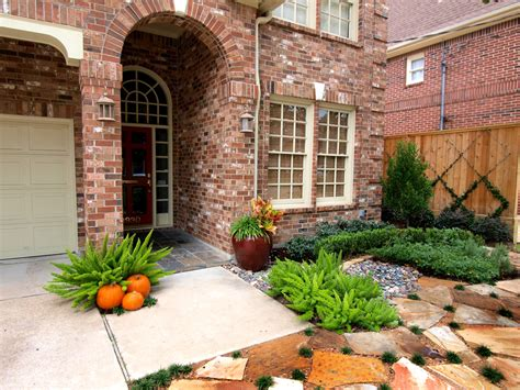 landscaping houston tx custom landscape guide design your landscape katy tx