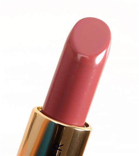 Estee Lauder Original Envy Sculpting Lipsticks 110 Insatiable Ivory estee lauder insatiable ivory eccentric irresistible