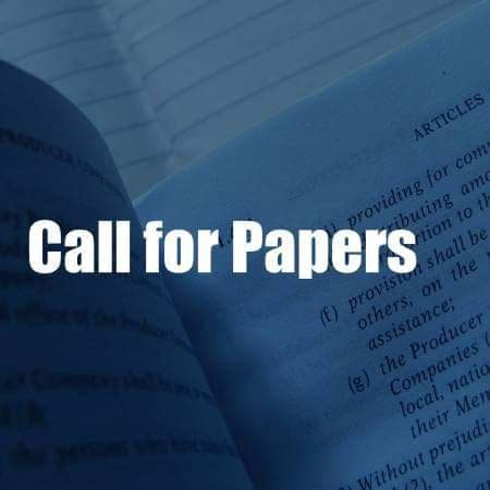 journal of business research call for papers call for papers international journal of business