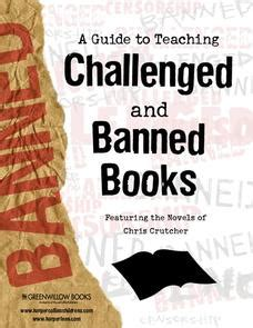 development through digitization addressing the ldc challenge books a guide to teaching challenged and banned books 5th 12th