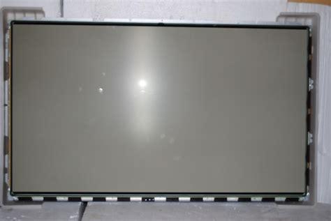 Lg 42 Pn 4500 display lg 42pn4600 42pn4500 42pa4500 somente curitiba